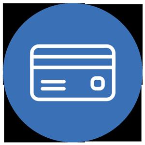 imagen-tarjeta-credito-debito