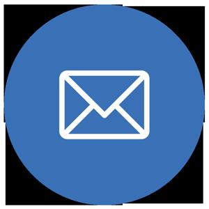 meprestaonline-imagen-tener-correo-electronico